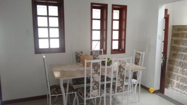Casa, Oficinas, Tubarão-SC - Foto 12