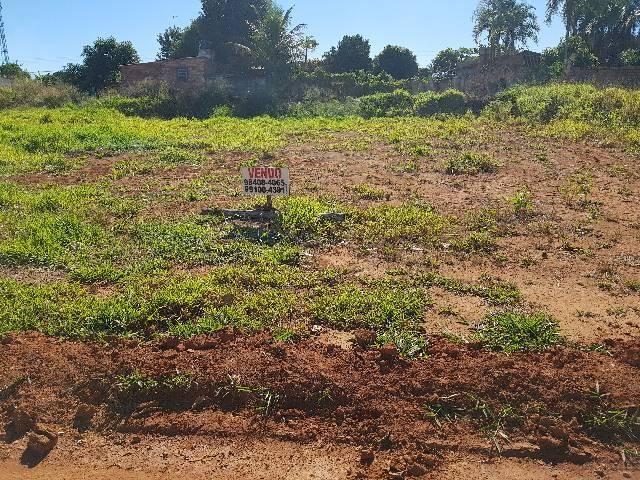 Lote bem localizado próximo Go 040  promessa de asfalto para 2020  R$ 38 mil Act trocas - Foto 2