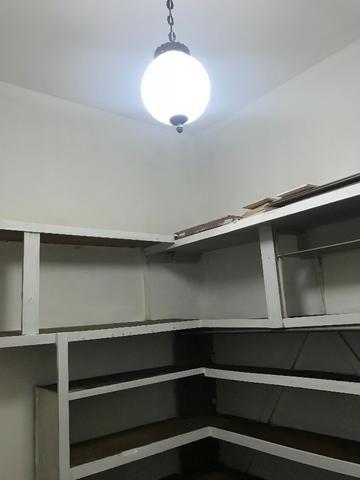 Excelente apartamento com 2 quartos, vaga e dependências no Flamengo! - Foto 18