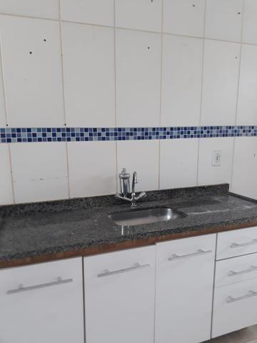 Apartamento em Paraíba do Sul -Rj - Foto 3