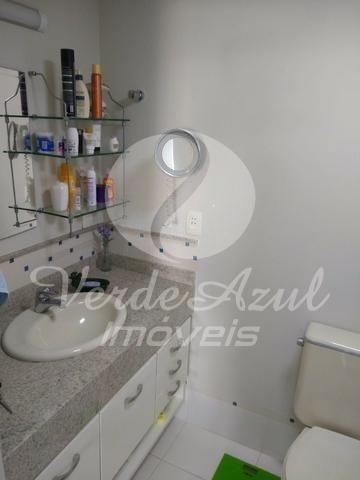 Apartamento à venda com 3 dormitórios em Jardim brasil, Campinas cod:AP004893 - Foto 19