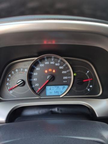 Toyota Rav 4 Blindada - Foto 3