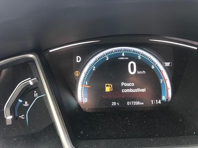Honda civic g10 touring turbo