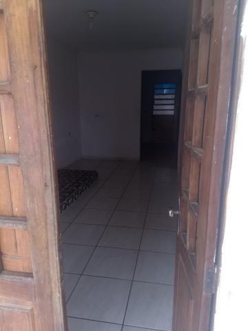 Casa pra alugar - Foto 5