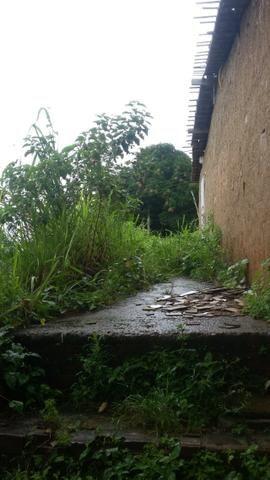 Casa na Muribeca dos Guararapes, comunidade de Vila dos Palmares - Foto 4