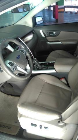Vendo Ford Edge - Foto 4