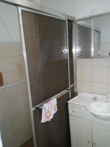Apartamento à venda com 1 dormitórios em Sao joao, Porto alegre cod:412 - Foto 17