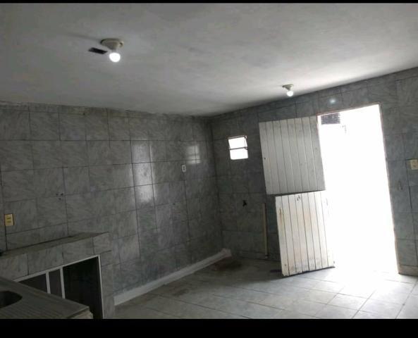 Casa Duplex Conj Pajuçara Vila Verde Esc. pública ac. Financiamento - Foto 4