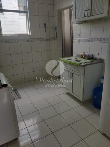 Apartamento à venda com 2 dormitórios cod:AP005869 - Foto 5