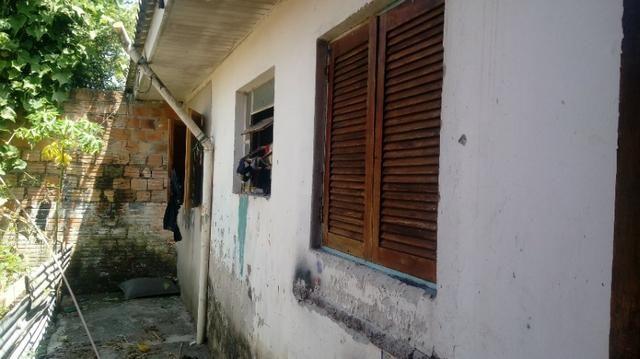 Casa com 5 quartos 3 banheiro - Foto 7