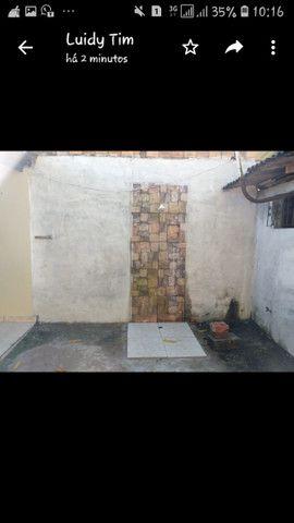 Vendo casa em benevides vendedor duda ou elisa celular: *(duda *(elisa) - Foto 17