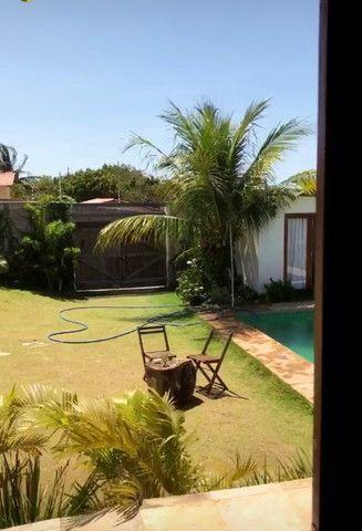 Casa de praia na Tabuba/Cumbuco 500,00