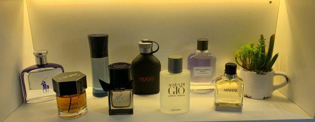 Perfumes Originais de marcas importadas - Masc e Fem - preços apartir  - Foto 5