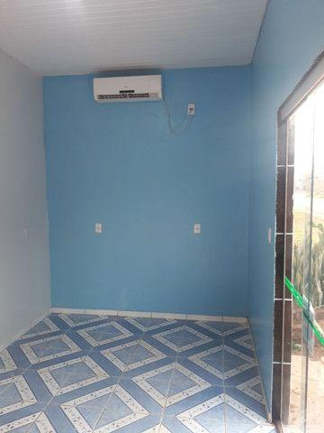 Oportunidade única em Guajará-mirim-RO (leia a descrição)  - Foto 3