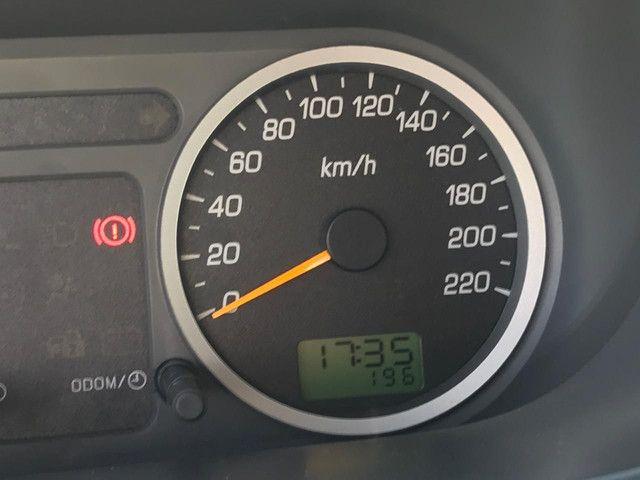 Ecosport 1.6 XLT 2006/2007 Zero km  - Foto 13