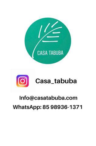 Casa de praia na Tabuba/Cumbuco 500,00 - Foto 5