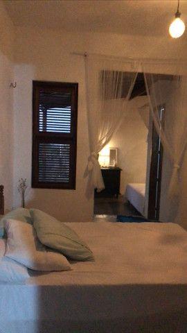 Casa de praia na Tabuba/Cumbuco 500,00 - Foto 9