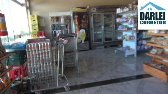 Casa Galpão e Mercado em Santo Antônio da Patrulha. `Peça o Vídeo Aéreo - Foto 3