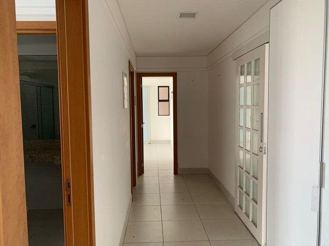 Apartamento maravilhoso à venda em Miramar - Foto 6
