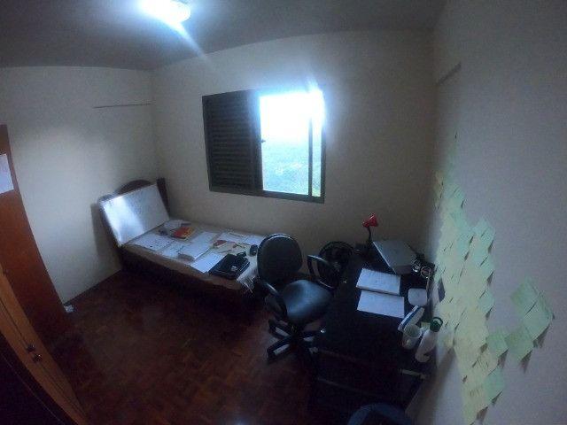 Apartamento a Venda Ed. Por do Sol, Centro de SJC   Ideal para quem procura um bom apto! - Foto 12