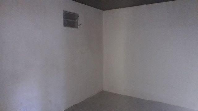 Casa 3 quartos no Centro - Foto 11