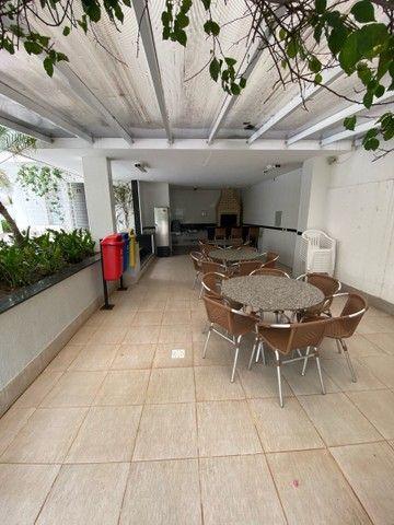 VENDE-SE apartamento no edificio VAN GOGH no bairro GOIABEIRAS - Foto 19