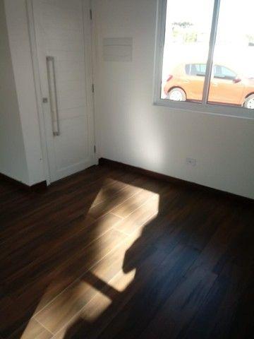 Projeto de interiores preço-Atuance Decore  - Foto 3
