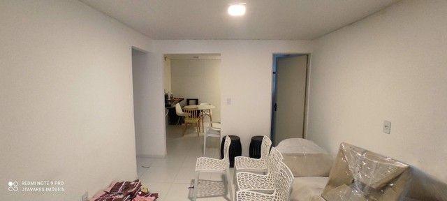 Vendo Casa na Boa Vista em Caruaru. - Foto 16
