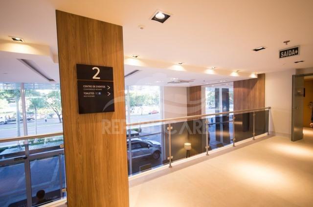 Loft à venda com 1 dormitórios em Cidade baixa, Porto alegre cod:RP5643 - Foto 15