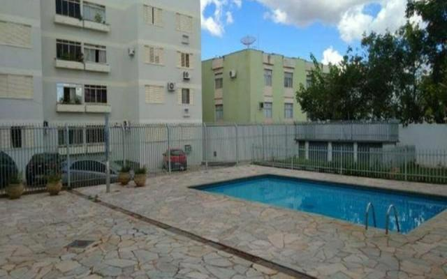 Apartamento Residencial Beta - Foto 3
