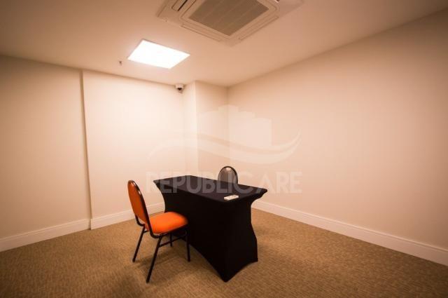 Loft à venda com 1 dormitórios em Cidade baixa, Porto alegre cod:RP5643 - Foto 13