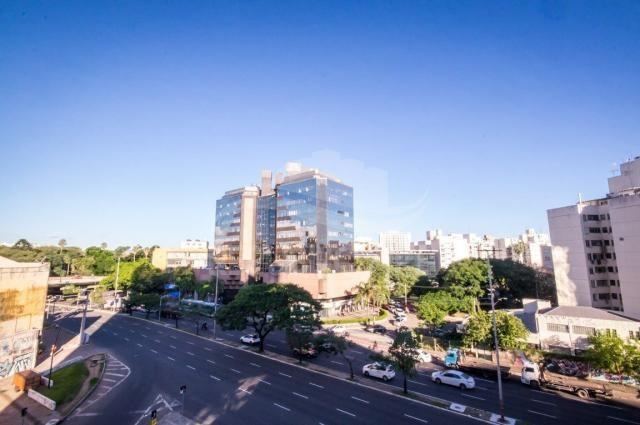 Loft à venda com 1 dormitórios em Cidade baixa, Porto alegre cod:RP5643 - Foto 7