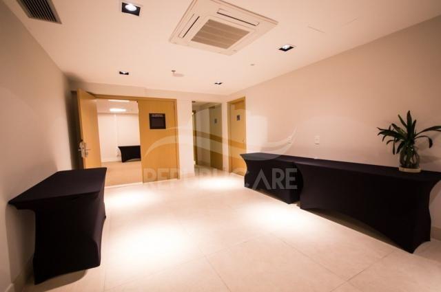 Loft à venda com 1 dormitórios em Cidade baixa, Porto alegre cod:RP5643 - Foto 12