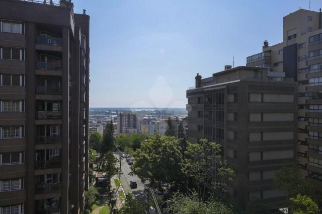 Apartamento à venda com 4 dormitórios em Moinhos de vento, Porto alegre cod:5919 - Foto 17