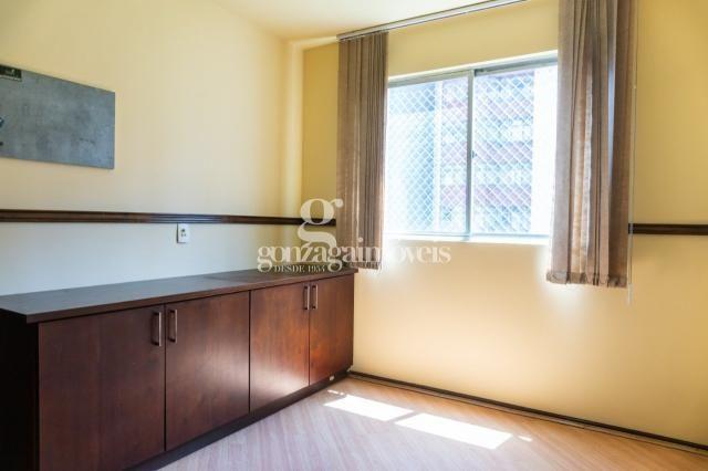 Apartamento para alugar com 3 dormitórios em Batel, Curitiba cod: * - Foto 19