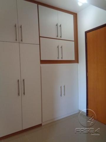 Apartamento à venda com 4 dormitórios em Centro, Resende cod:2190 - Foto 13