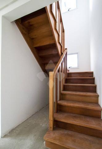 Apartamento à venda com 3 dormitórios em Petrópolis, Porto alegre cod:8877 - Foto 12