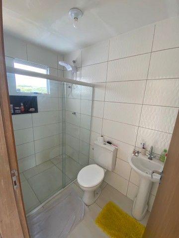 Casa em Gravatá em condomínio - PE - Foto 18