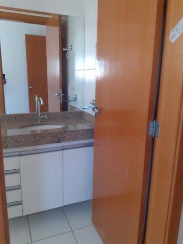 Apartamento a venda no Ed. Torres de São George c/ planejados - Foto 4