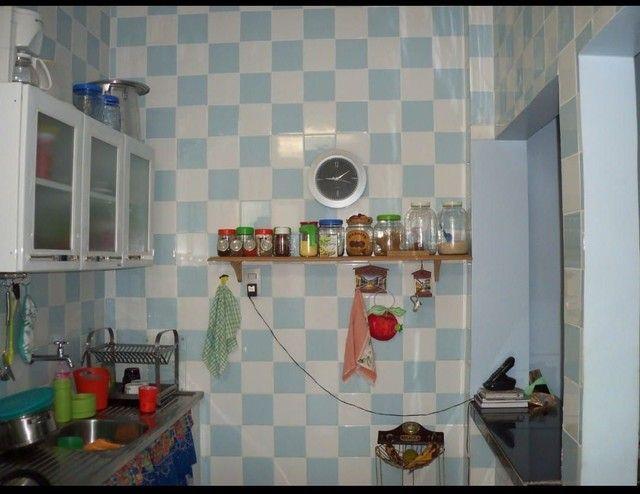 Casa em Vila, ótima casa.  - Foto 8