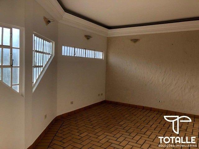 Casa nobre no Parque das Nações, com 03 suítes (380 m²) - Foto 3