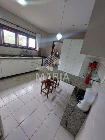 Casa de condomínio em Gravatá/PE - DE 1.000.000,00 POR 850MIL ! - Foto 17