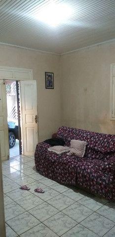 Venda um casa  - Foto 9