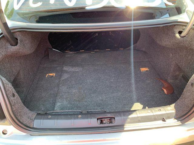 Peugeot 207 passion 2009/2010 - Foto 10