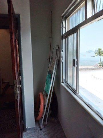 Imobiliária Nova Aliança!!! Vende Apartamento com Vista para o Mar - Foto 13
