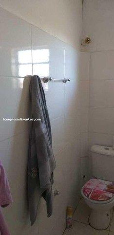 Casa para Venda em Limeira, Jardim Santo André, 2 dormitórios, 1 banheiro, 1 vaga - Foto 6
