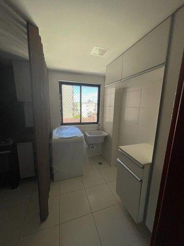 Apartamento para venda com 150 metros em Ponta Verde - Maceió - Alagoas - Foto 16