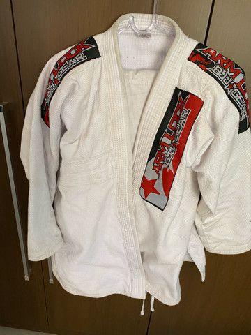 Kimono A2 - Foto 2