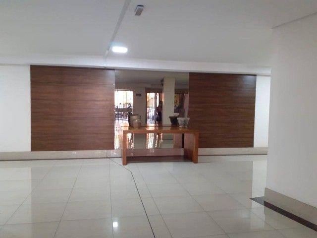 Apartamento a venda no Ed. Torres de São George c/ planejados - Foto 13