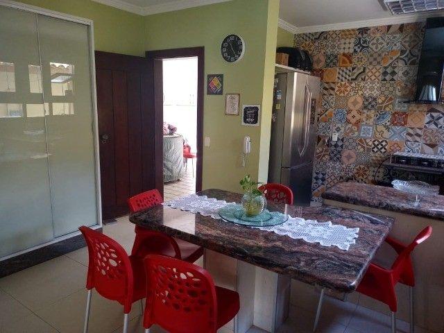 Aluguel temporada de casa em Vilas do Atlântico - Foto 10